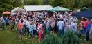 Sommerfest 2013_152
