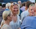 Sommerfest 2013_157