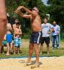 Sommerfest 2013_29