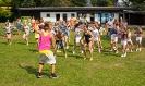Sommerfest 2013_36