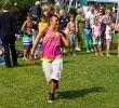 Sommerfest 2013_38