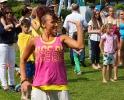 Sommerfest 2013_42