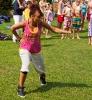 Sommerfest 2013_45