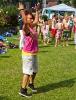 Sommerfest 2013_46