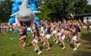 Sommerfest 2013_47
