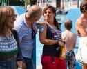 Sommerfest 2013_48