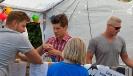 Sommerfest 2013_56