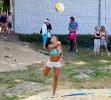 Sommerfest 2013_64