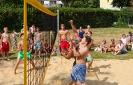 Sommerfest 2013_67