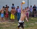 Sommerfest 2013_74