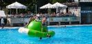 Sommerfest 2013_80