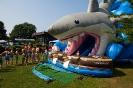 Sommerfest 2013_91