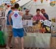 Sommerfest 2013_94