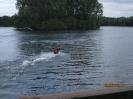Wasserski 2013_13