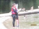 Wasserski 2013_17