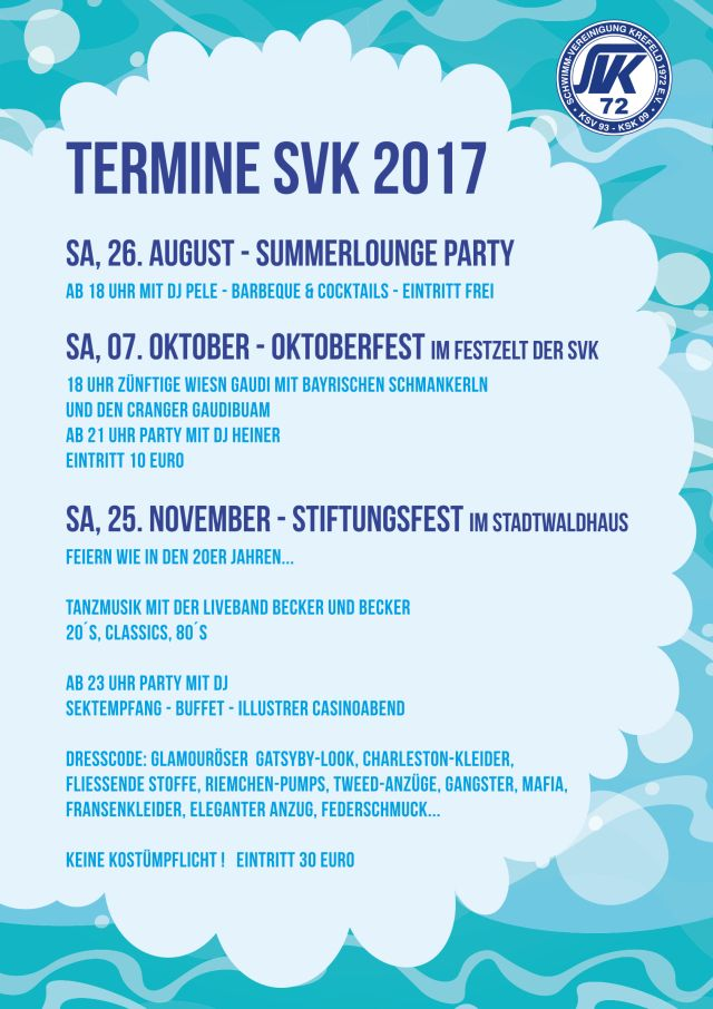 plakat 2017 events 0 Web23