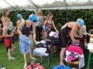 Schwimmabteilung_108