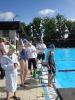 Schwimmabteilung_10
