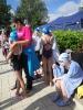 Schwimmabteilung_11