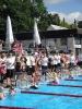 Schwimmabteilung_15