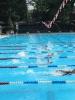 Schwimmabteilung_16