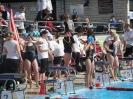 Schwimmabteilung_17