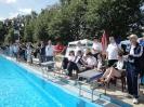 Schwimmabteilung_18