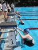 Schwimmabteilung_19