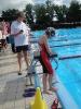 Schwimmabteilung_24
