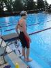 Schwimmabteilung_25