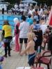 Schwimmabteilung_27