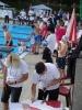Schwimmabteilung_28
