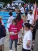 Schwimmabteilung_29