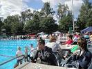 Schwimmabteilung_31