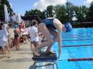 Schwimmabteilung_39