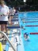 Schwimmabteilung_40