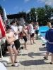 Schwimmabteilung_43