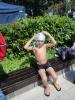 Schwimmabteilung_46