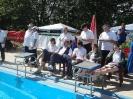 Schwimmabteilung_48