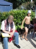 Schwimmabteilung_49