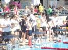 Schwimmabteilung_50