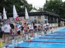 Schwimmabteilung_64