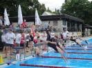 Schwimmabteilung_65