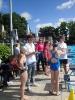 Schwimmabteilung_7
