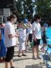 Schwimmabteilung_9