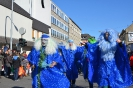SVK im Karneval_31