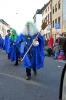 SVK im Karneval_35