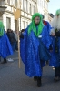 SVK im Karneval_37