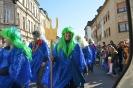 SVK im Karneval_38