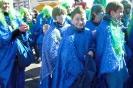 SVK im Karneval_42